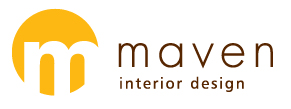 maven interior design