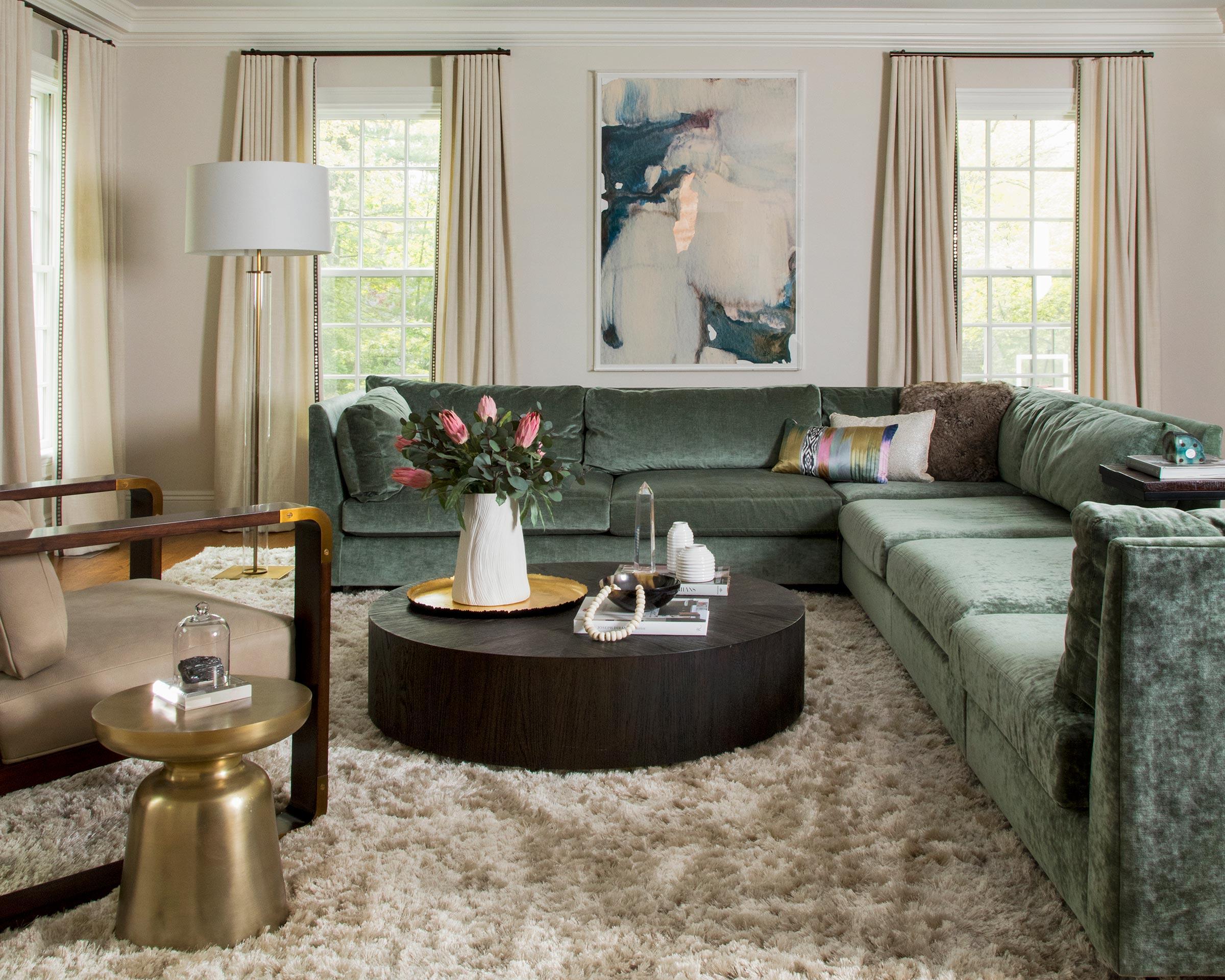 Maven Interior Design
